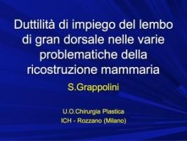 presentazione13