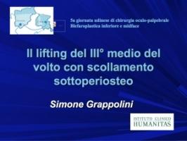 presentazione14