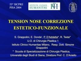 presentazione24