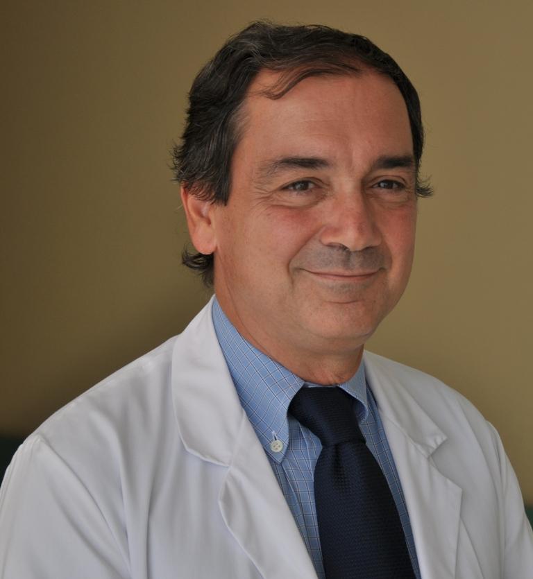Dottore Grappolini